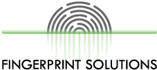 Fingerprint Solutions - Home
